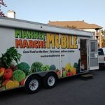 Market Mobile Ottawa - Good Food on the Move!