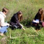 Morgan's Grant Community Greenspace Restoration Project