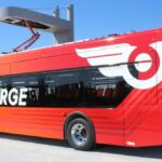 OC Transpo's pilot project on electric buses coming Fall, 2021