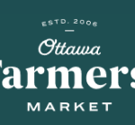 Ottawa Farmers' Market - From the Heart of the Land