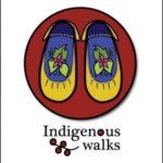 Indigenous Walking Tours in Ottawa