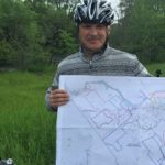 Pedal through Ottawa's rural countryside and urban areas on these cycling routes