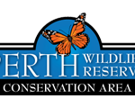Perth Wildlife Reserve Conservation Area