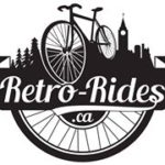 Retro-Rides.ca Bikes - A new approach to vintage & classic bikes