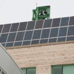 Energy Ottawa's - Rooftop Solar