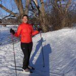 Rideau Winter Trail - Winter Sports Near Downtown