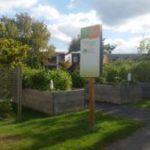 Sustain Lowertown (Urban Community)