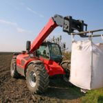 CleanFarms - What to Recycle & Where