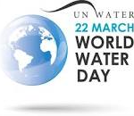 World Water Day Ottawa 2020 – Water Can Help Fight Climate Change