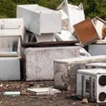 Household Hazardous Waste Disposal - Special Items