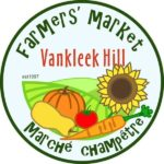 Vankleek Hill Farmers' Market - Local food made by local people