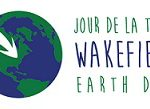 Wakefield Earth Day - Earth Weekend in Les Collines