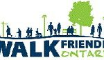 Walk Friendly Ontario