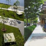 Zibi is Sustainable (A waterfront community in downtown Ottawa & Gatineau)