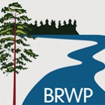 Bonnechere River Watershed Project -