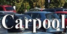 uOttawa Carpooling can save you money, time and frustration!