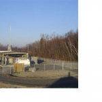 Trail Road Landfill Generating Facility - Gas to Energy