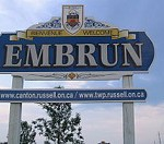 Free Embrun Group – free recycling made simple