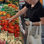 Farmers' Markets Ontario - East Region