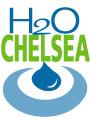 H2O Chelsea