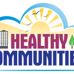 The Healthy Communities Campaign