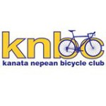 Kanata-Nepean Bicycle Club Tours