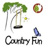Country Fun Nature Camp at Tucker House
