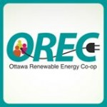 Ottawa Renewable Energy Coop - Energy/Utility