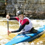 Ottawa River Runners - whitewater paddling