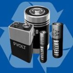 Battery Recycling - Find local battery recyling Drop-off Locations for Ontario residents