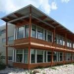 Rideau Valley Environmental Centre