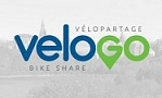 VeloGo - Bike Share Program in Ottawa-Gatineau