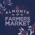 Almonte Farmers' Market - For the freshest, most local, in season products you can find