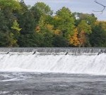 Community Hydro Power Project - Connecting the community with the river