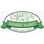 Carleton Place Farmers' Market - Good for you. Good for your COMMUNITY