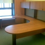 Furniture Reuse Program (FRP) - University of Ottawa