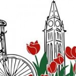 Bike Ottawa - promoting cycling as a safe, fun, and environmentally friendly form of transportation