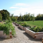 Community Gardening Network of Ottawa