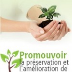 CREDDO - regional council for the environment and sustainable development in Outaouais