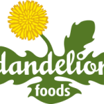 Dandelion Foods - Eat Well, Live Well, Choose Local
