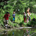 Earth Path - Nature School Programs in East Ottawa and Wakefield