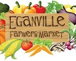 Eganville Farmers' Market - Showcases local products from Eganville & surrounding areas