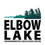Elbow Lake Environmental Education Centre (ELEEC)