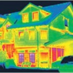 EnviroCentre Home Energy Assessment