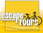 Guided Bicycle Tours of Ottawa-Gatineau