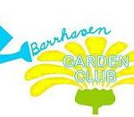 Barrhaven Garden Club - Learn new skills and share your experience with others