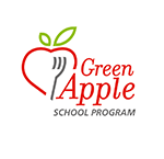 Green Apple School Program - A health-minded idea!