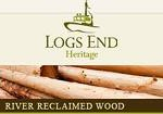 Logs End Inc. - Commitment to the Environment