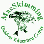 MacSkimming Outdoor Education Centre