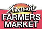 Metcalfe Farmers' Market - Attractions/Things to Do
